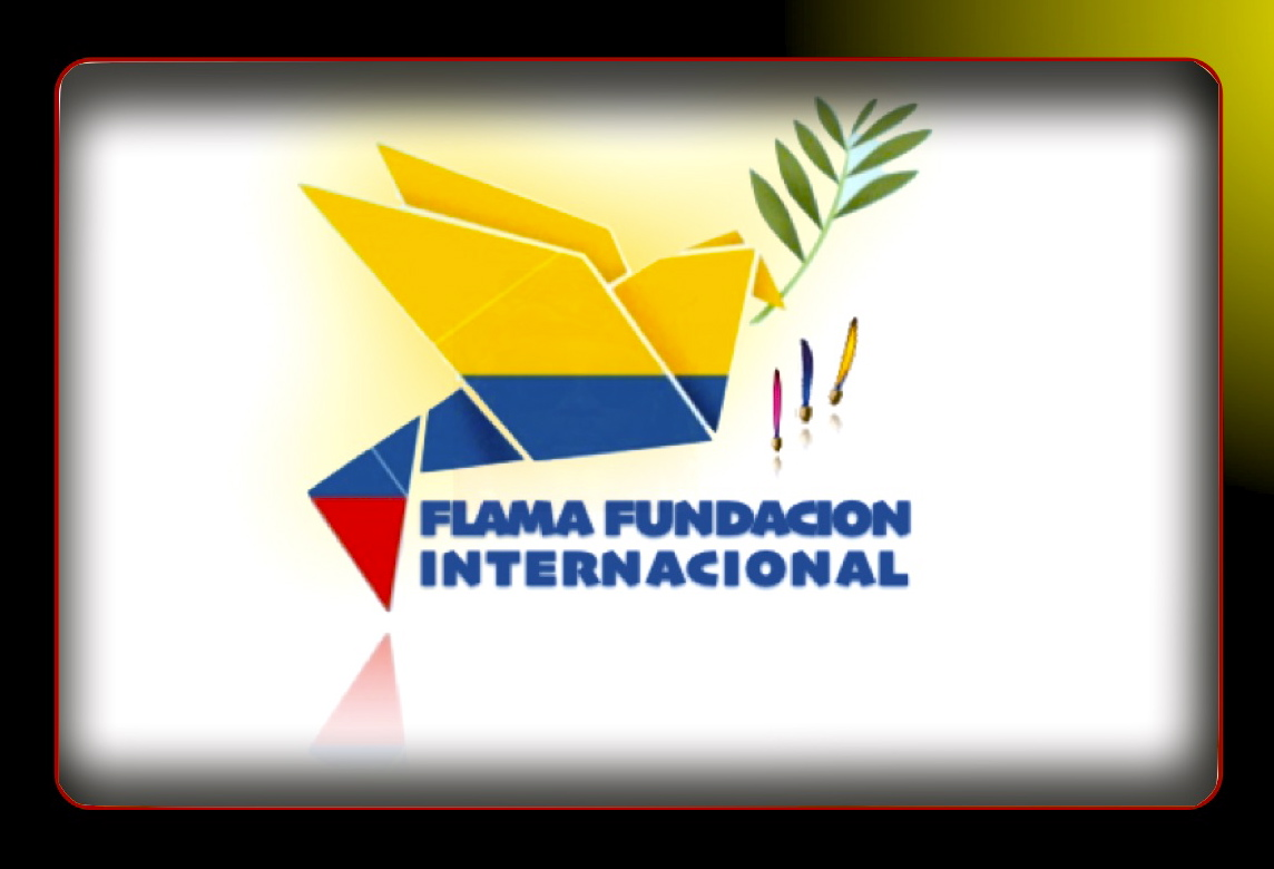 Flama fondation internationale