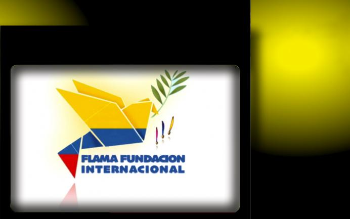 Flama fundacio internacional