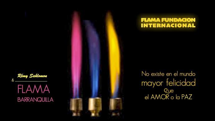 Flama fundacion internacional 02 32 44